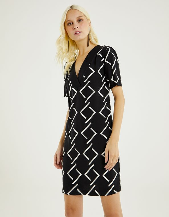 191104303_1023_010-T-SHIRT-DRESS-CREPE-GEOMETRICO