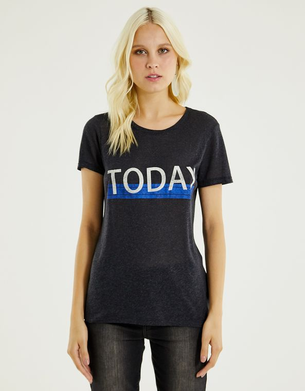 191405008_0003_040-T-SHIRT-TODAY