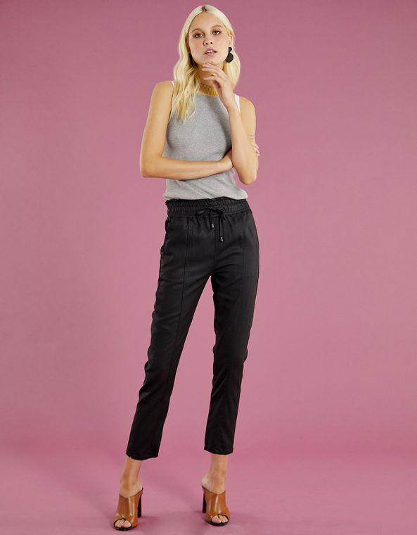 6cbceab15 Calças Jeans e Shorts Jeans - Shoulder Roupas Femininas 2017