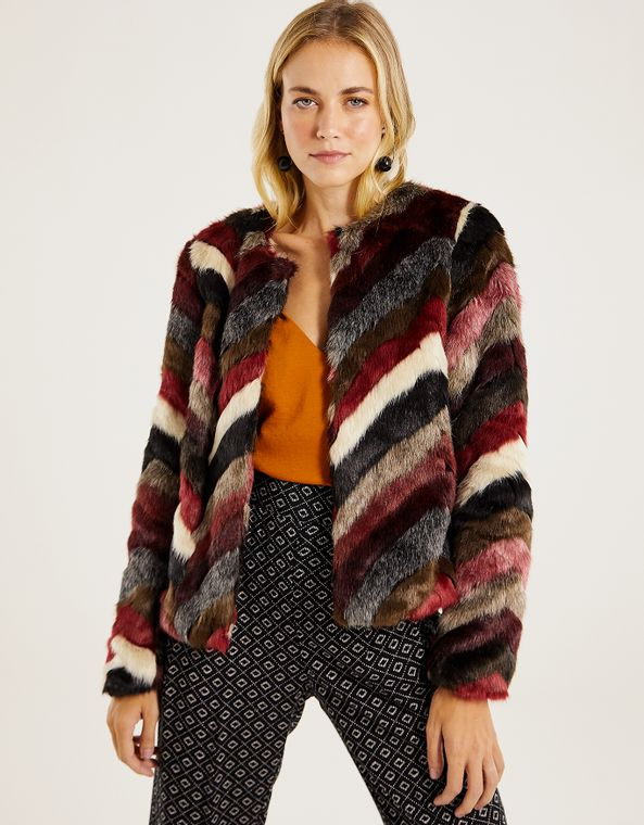 191415200_0074_010-CASACO-FAKE-FUR-PATCHWORK