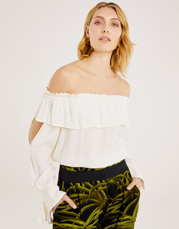 191015002_0079_010-BLUSA-CIGANA-OFF-SHOULDER