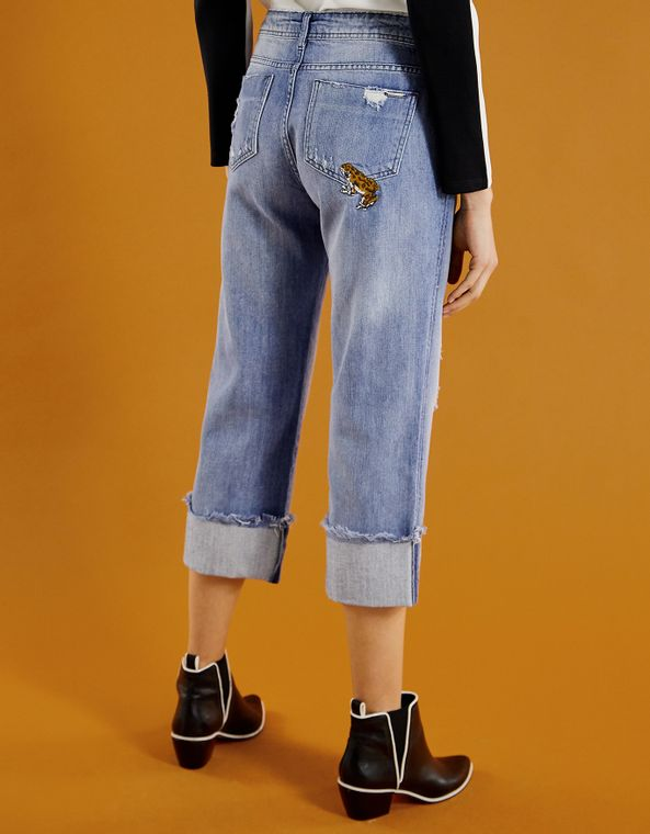 191375001_0011_040-CALCA-JEANS-CROPPED-BORDADA