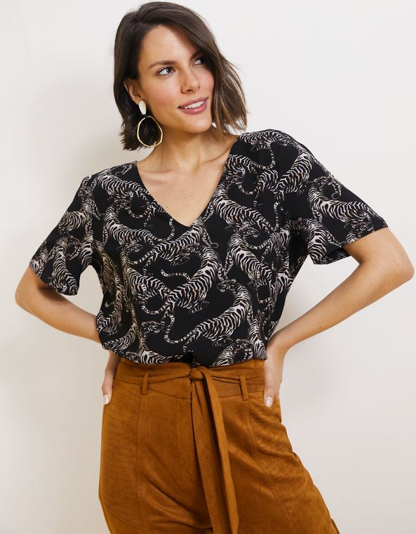 191015218_1023_010-T-SHIRT-CREPE-ESTAMPADA