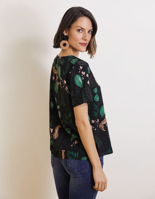 191015215_1023_040-T-SHIRT-CREPE-ESTAMPADA