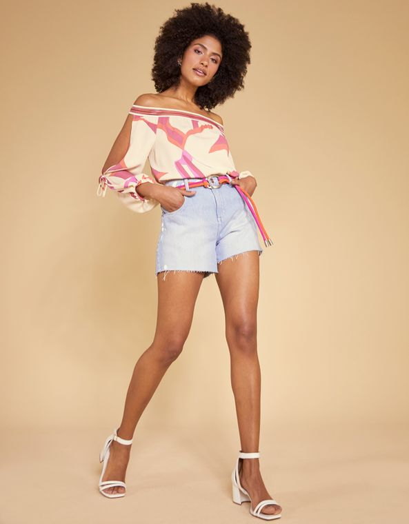 192391001_0011_010-SHORTS-JEANS-RESPINGOS