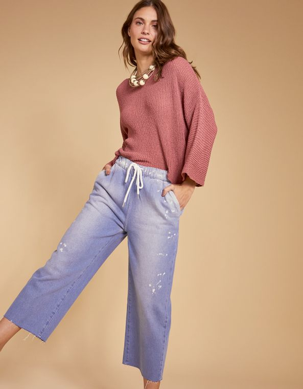 192371010_0011_010-CALCA-JEANS-CROPPED-RESPINGOS