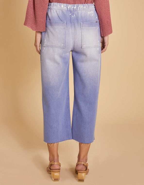 192371010_0011_040-CALCA-JEANS-CROPPED-RESPINGOS