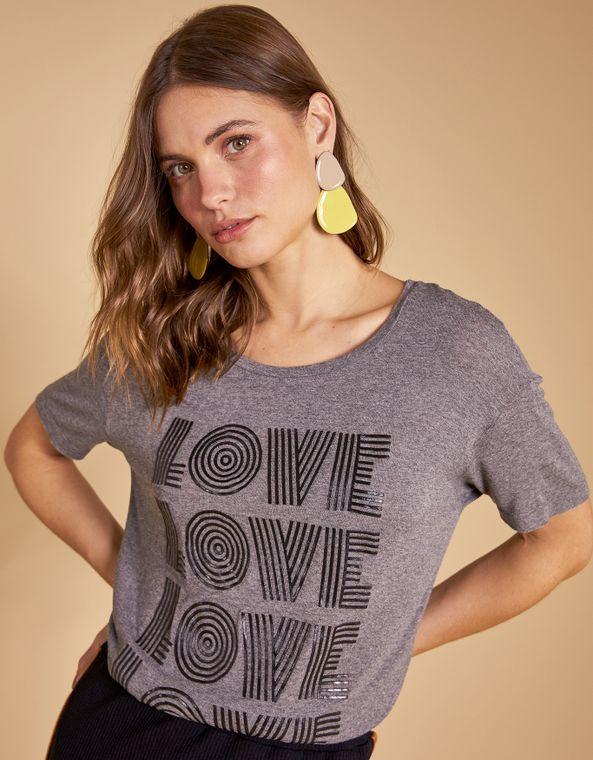 192402001_0344_010-T-SHIRT-LOVE-LOVE-LOVE