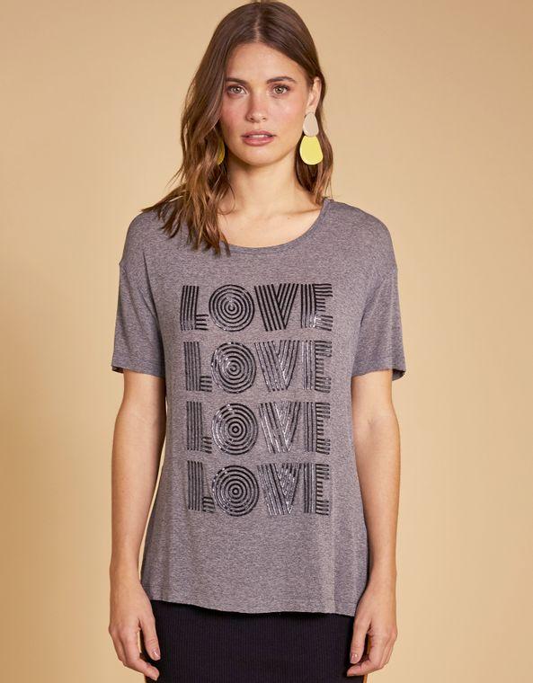192402001_0344_040-T-SHIRT-LOVE-LOVE-LOVE