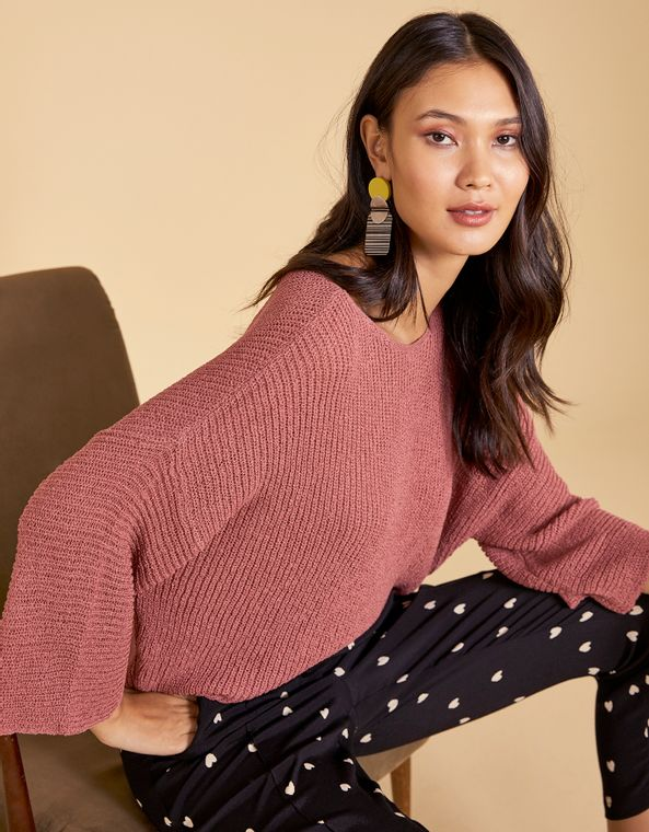 192141101_1115_010-BLUSA-AMPLA-TRICOT-CASSIS