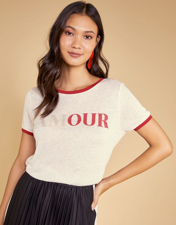 192401000_0079_010-T-SHIRT-AMOUR