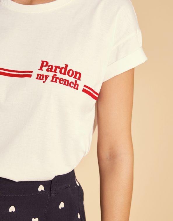 192401001_0079_040-T-SHIRT-PARDON-MY-FRENCH
