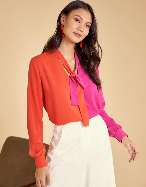 192012102_0074_010-BLUSA-CHIFFON-COLOR-BLOCK