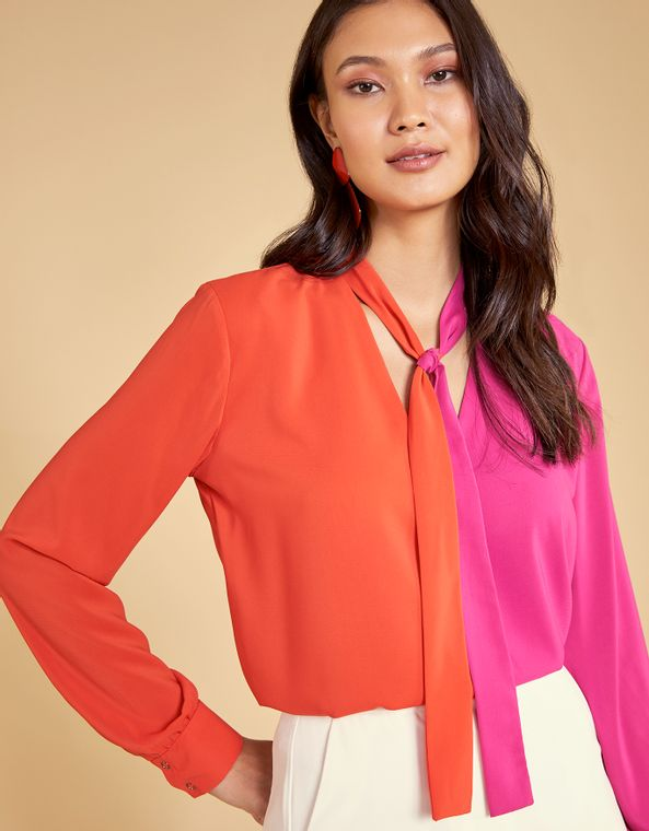 192012102_0074_040-BLUSA-CHIFFON-COLOR-BLOCK