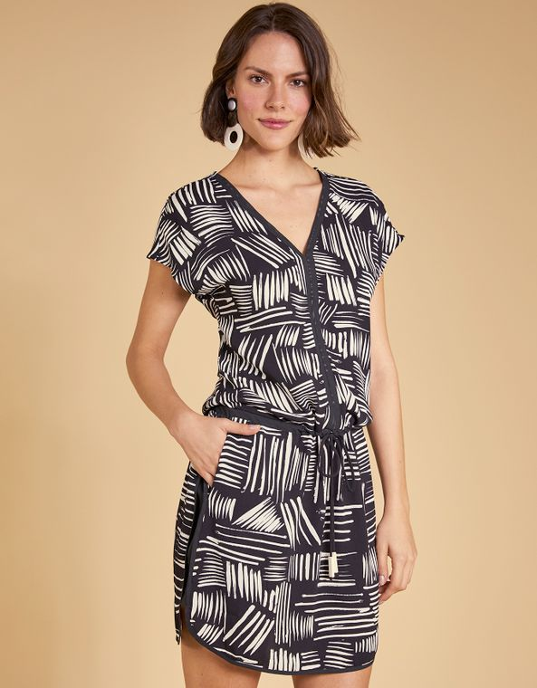 192103208_1023_040-T-SHIRT-DRESS-ESPORTIVO-ESTAMPADO