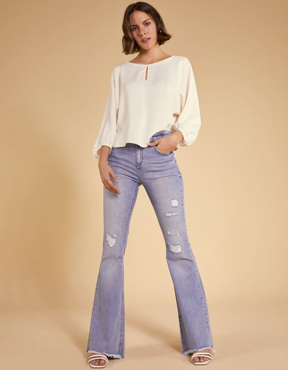 192372002_0011_010-CALCA-JEANS-FLARE-BLUE