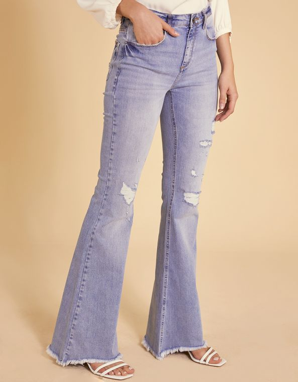 192372002_0011_040-CALCA-JEANS-FLARE-BLUE