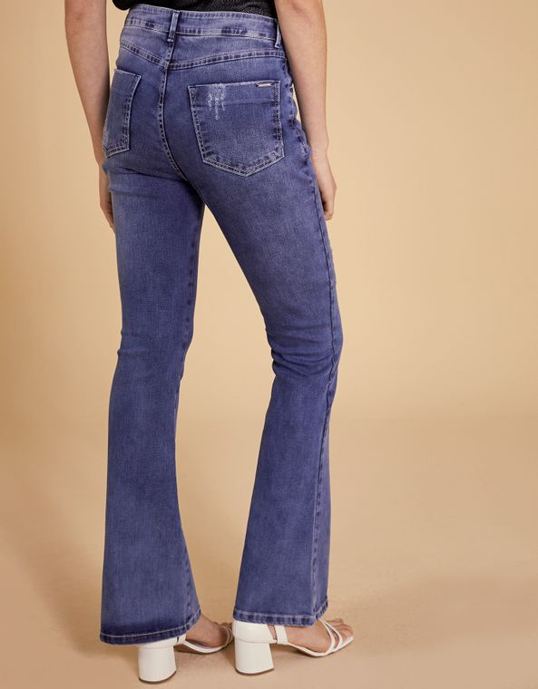 192373008_0011_040-CALCA-JEANS-BOOT-CUT-NERVURA