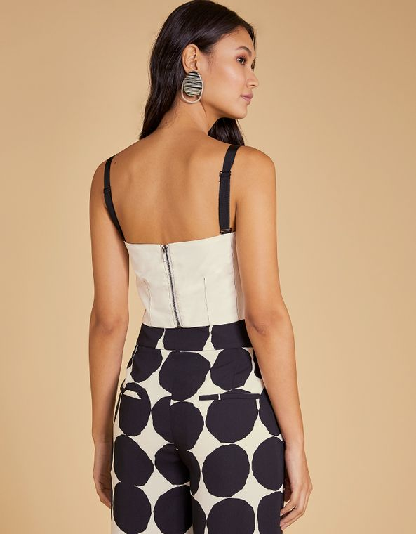 192013000_0079_040-CROPPED-VISCOSE-OFF-WHITE-PESPONTADA
