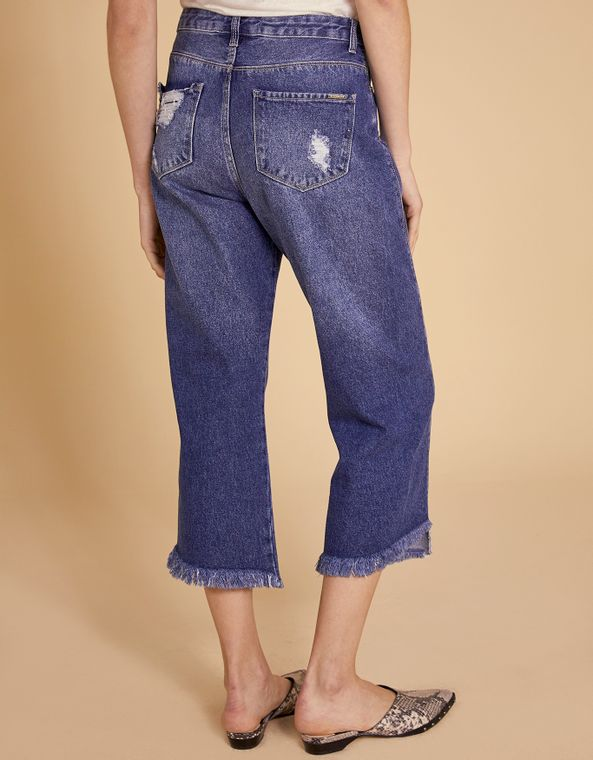06c0290de35ae5 Jeans – Shoulder