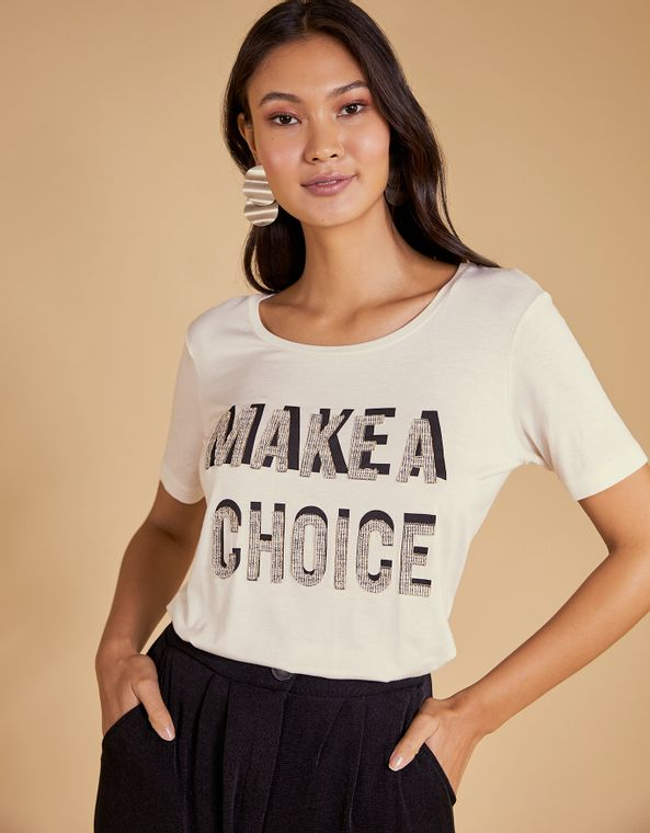 192403007_0079_010-T-SHIRT-MAKE-A-CHOICE