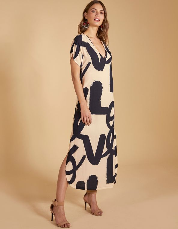 192103220_1023_010-TSHIRT-DRESS-MIDI-ESTAMPA-LOVE
