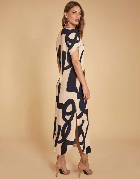 192103220_1023_040-TSHIRT-DRESS-MIDI-ESTAMPA-LOVE
