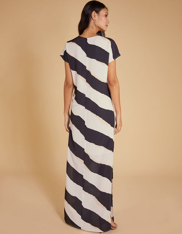 192103213_1023_040-T-SHIRT-DRESS-LONGO-MAXI-LISTRADO