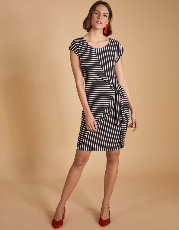 192323005_10103_010-T-SHIRT-DRESS-CURTO-LISTRA