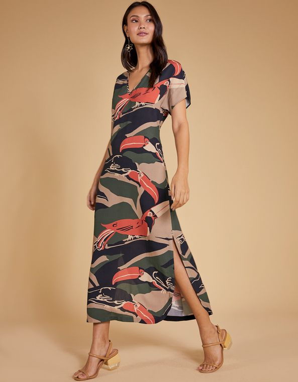 192104303_1023_010-T-SHIRT-DRESS-TUNICA-ESTAMPADO