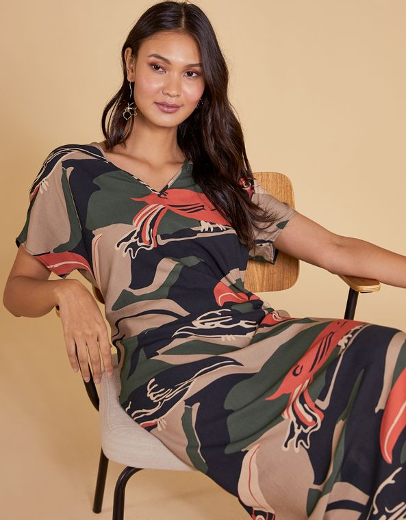 192104303_1023_040-T-SHIRT-DRESS-TUNICA-ESTAMPADO