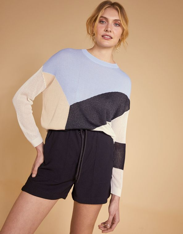 192314200_0074_010-BLUSA-AMPLA-TRICOT-COLOR-BLOCK
