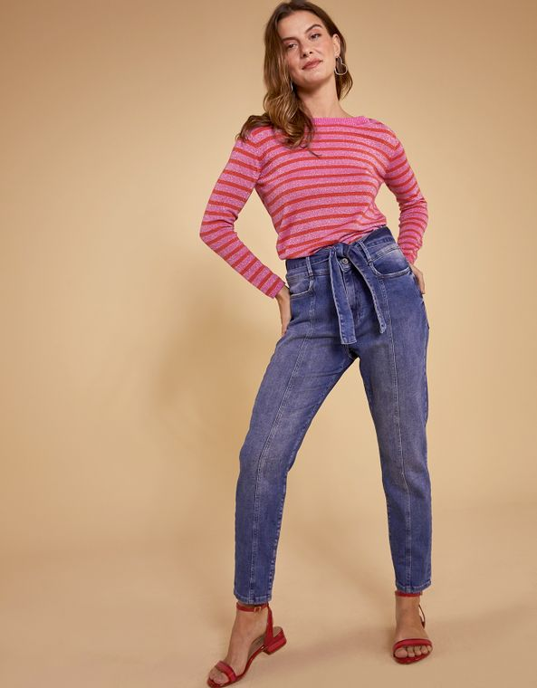 192372003_0011_010-CALCA-JEANS-CLOCHARD-BLUE