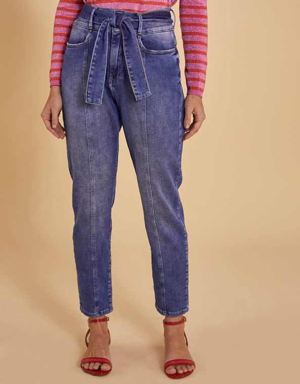 192372003_0011_040-CALCA-JEANS-CLOCHARD-BLUE