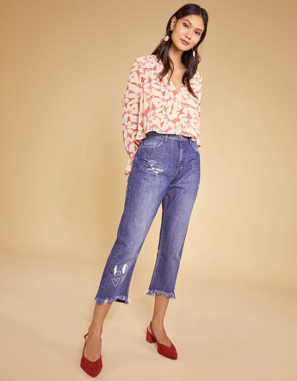 192371008_0011_010-CALCA-JEANS-CROPPED-ESTAMPADA