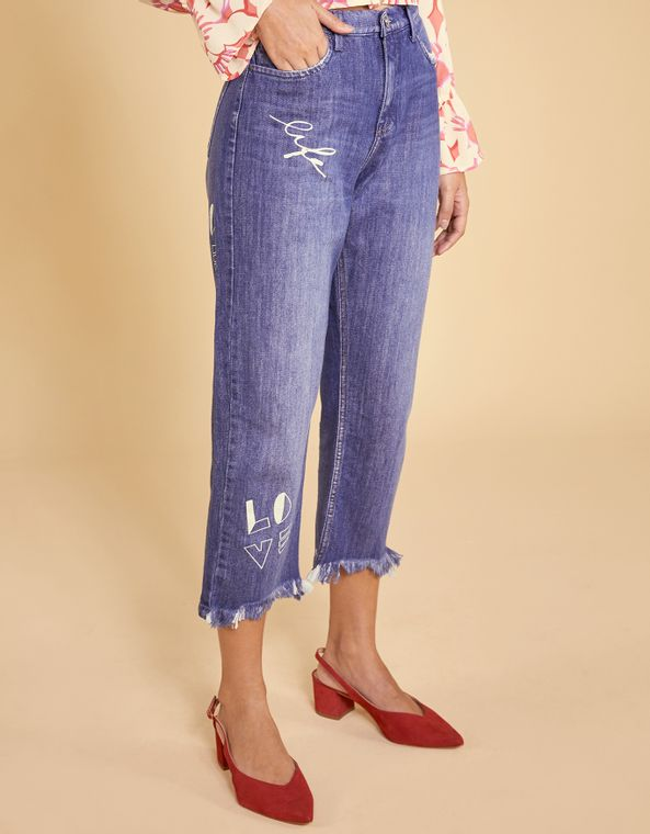 192371008_0011_040-CALCA-JEANS-CROPPED-ESTAMPADA