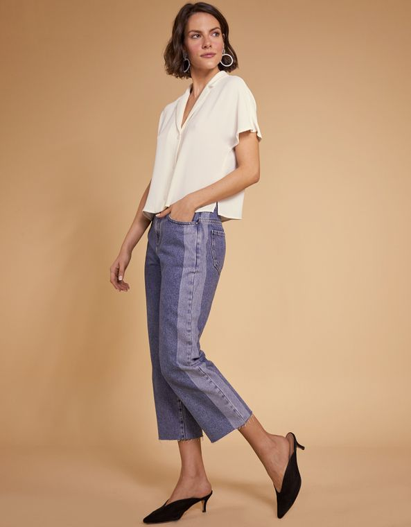 192374004_0011_010-CALCA-JEANS-CROPPED-FAIXA-LATERAL