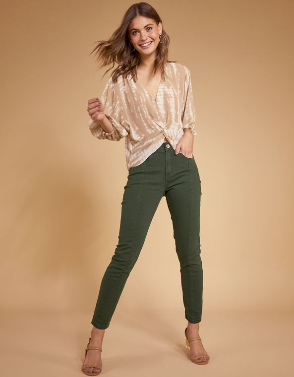192374007_0005_010-CALCA-SARJA-SKINNY-COLOR