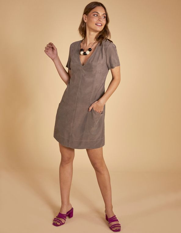 192104000_0699_010-T-SHIRT-DRESS-CUPRO