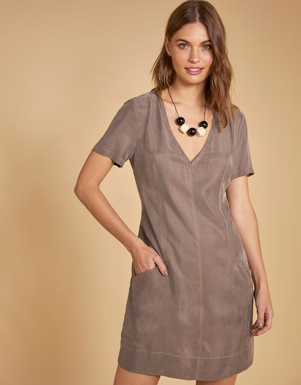 192104000_0699_040-T-SHIRT-DRESS-CUPRO