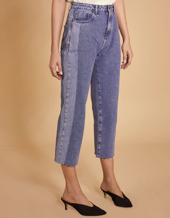 192374004_0011_040-CALCA-JEANS-CROPPED-FAIXA-LATERAL
