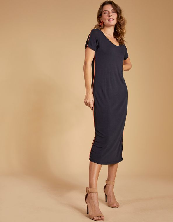 192324000_0003_010-T-SHIRT-DRESS-VIVOS