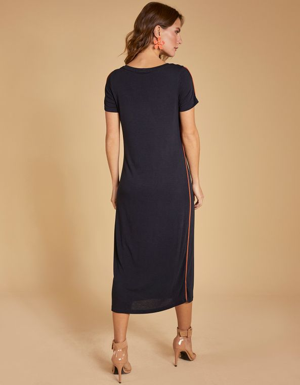 192324000_0003_040-T-SHIRT-DRESS-VIVOS