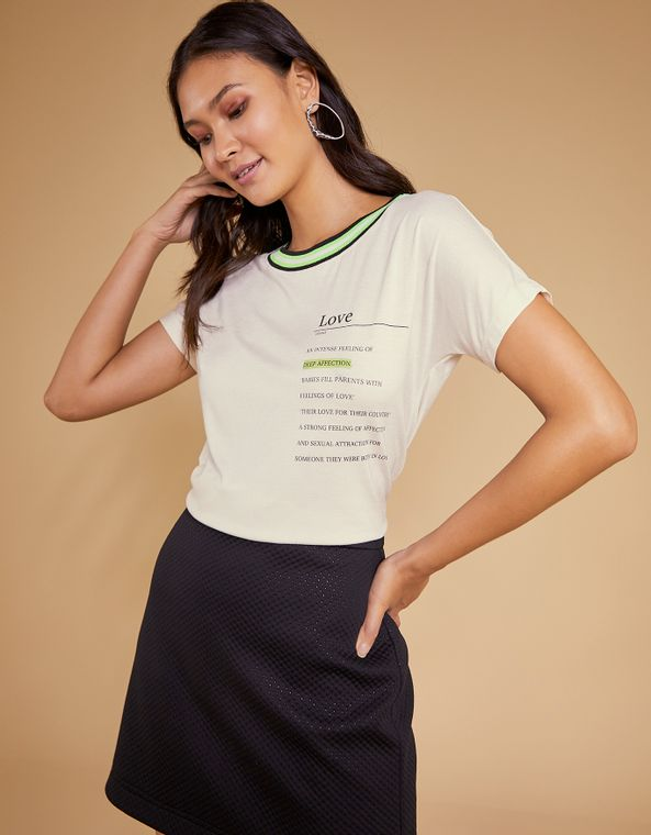 192404004_0079_010-T-SHIRT-RETILINEA-LOVE