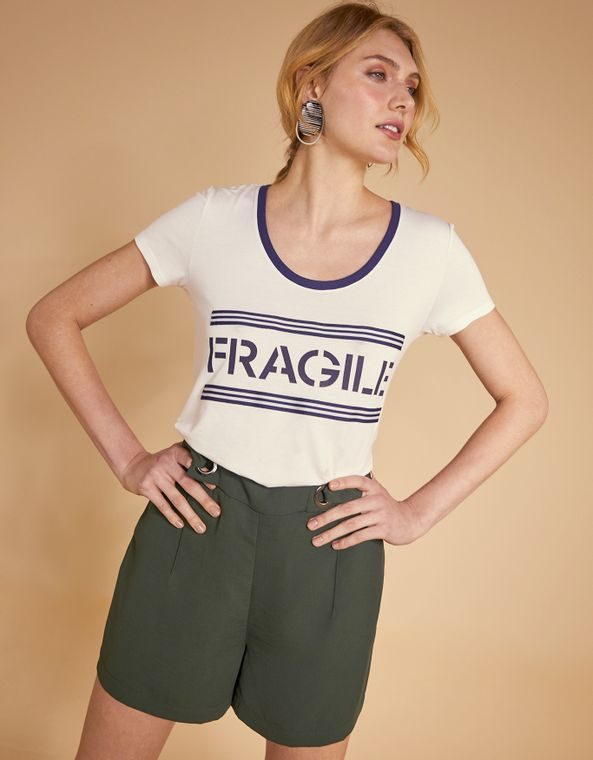 192404025_0079_010-T-SHIRT-FRAGILE