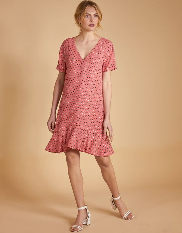 192105305_1023_010-TSHIRT-DRESS-FLUIDO-CREPE
