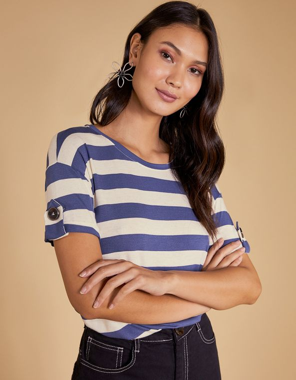 192404001_0105_010-T-SHIRT-NAVY-MARTINGALE