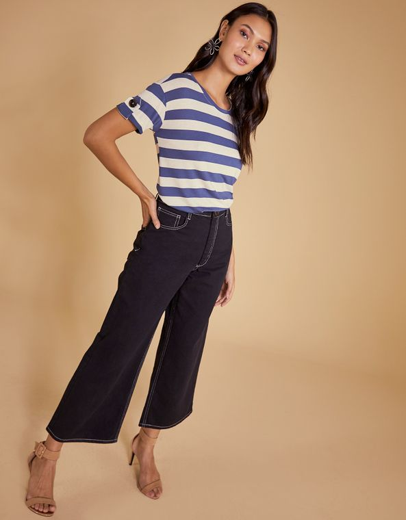 192404001_0105_040-T-SHIRT-NAVY-MARTINGALE