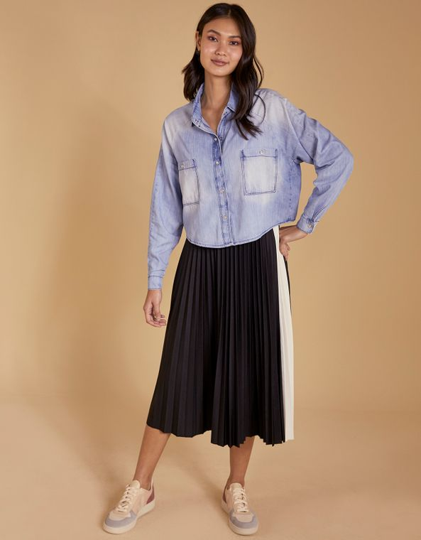 192034001_0011_010-CAMISA-JEANS-CROPPED
