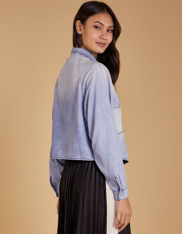 192034001_0011_040-CAMISA-JEANS-CROPPED
